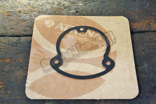 Dichtung Inspection Cover / Kupplungsdeckel BUELL® all XB-Modelle