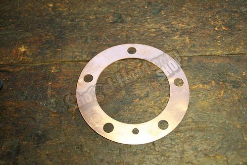 Shovel, Head Gasket, Copper, S&S, BT 66-84