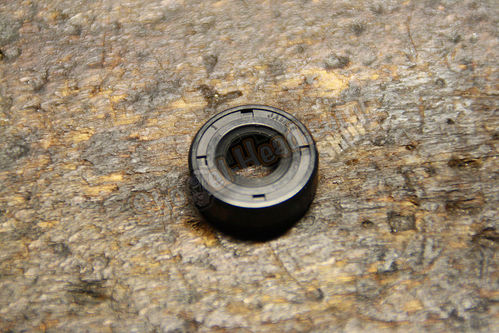 Clutch Hub Nut Seal, BT 65-84