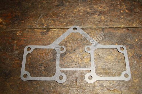 Shovel Lifter Cover Gasket, Paper, BT 66-84
