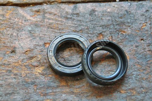 Seal Wheel Bearing 84-99 BT & XL / Swingarm Bearing 58-86 BT