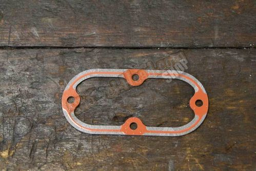 Inspection Cover Gasket, Paper / Silicone, BT 65-06