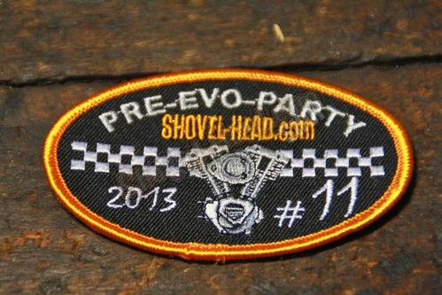 Pre-Evo-Party #11 Patch, large