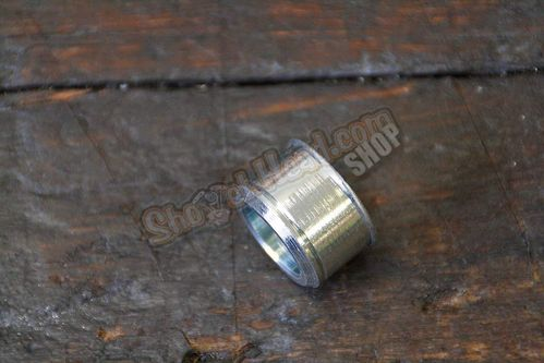 Seal Spacer / Axle Spacer for Cast Wheels, 1983 - 1984