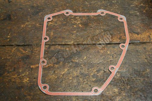 Cam Cover Gasket, TwinCam©, Paper / Silicone