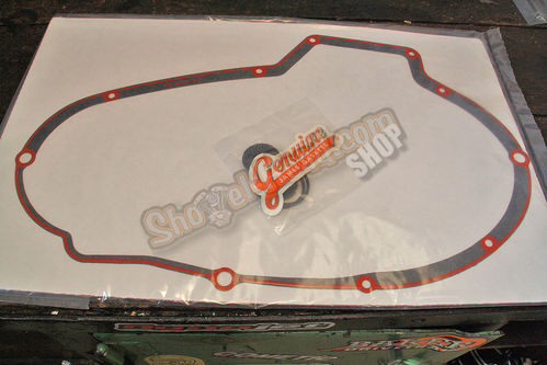Gasket Kit Sportster© Primary Drive, 1977-1990