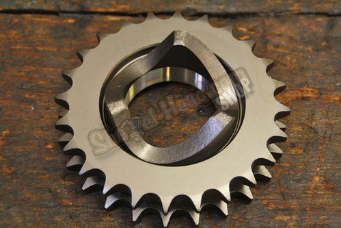 Engine Sprocket for FL / FX 70-82 / 80-84 FLT / 82-84 FXR, pick a size