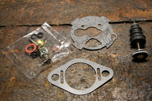 Bendix Carb (38mm) Rebuild Kit