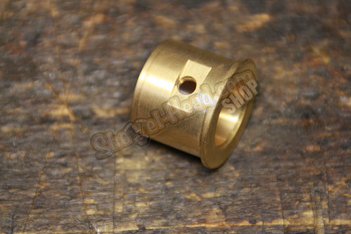 S&S Pinion Shaft Bushing, BT 36-53
