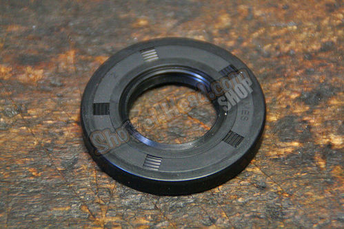Primary Support Bearing Seal, Inner Primary, BT 70-early 84
