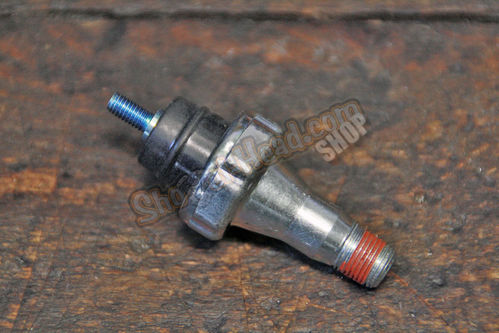 Oil Pressure Switch, EVO 84-99
