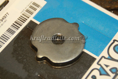 Clutch Adjuster Plate, BT 90up