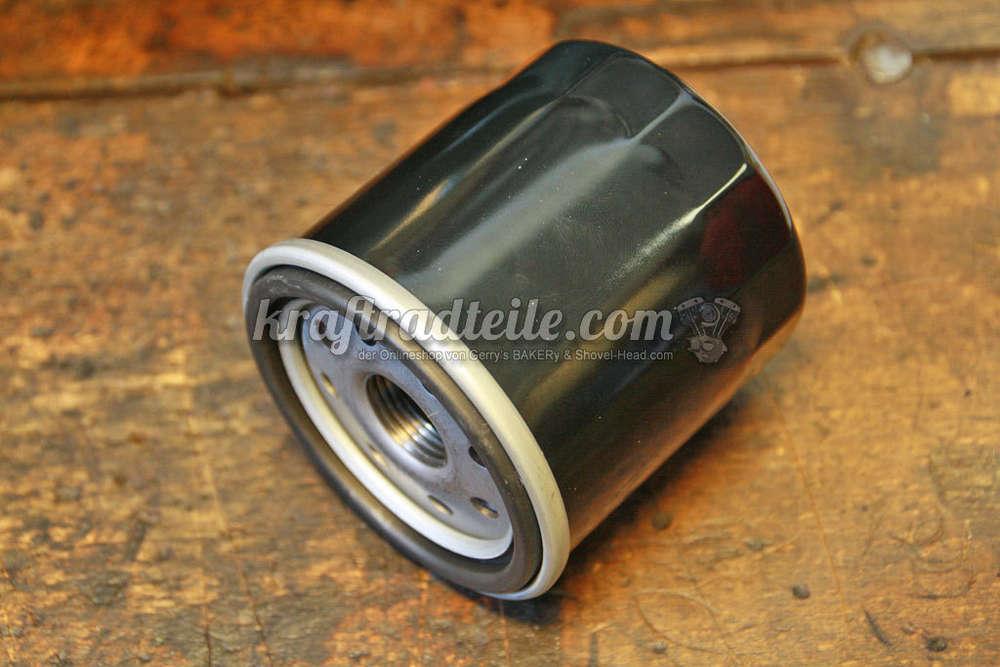 Oil Filter for Buell© XB Models, 2003-2010