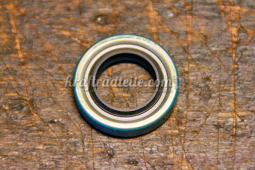 Oil Seal Starter Shaft, FLT / FXR / Softail / Dyna 89-94