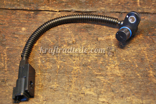 Crank Position Sensor, Softail 01-17 / Touring 04-17 / Dyna & XL 06-17