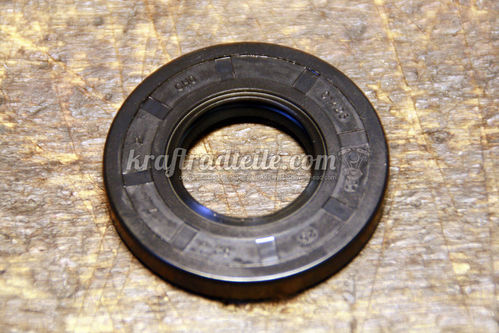 Seal for BAKER High Torque Primary Bearing, BT 85-2007