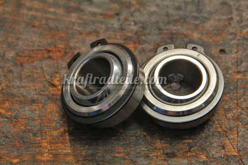 Softail© Swingarm Bearing Kit, 84-99