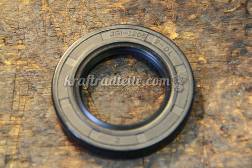 Primary Support Bearing Seal, Inner Primary, all BT 85 up (5 and 6 Speed)