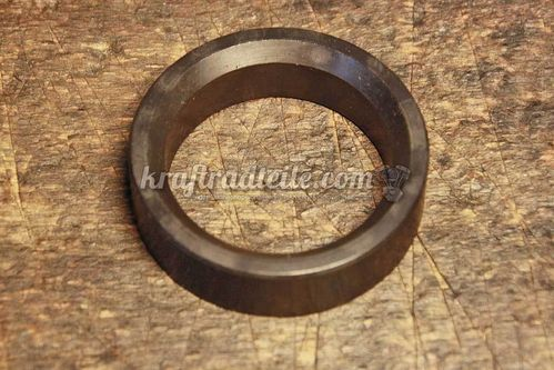 BAKER Pulley Spacer, 5-Speed BT 94-06 / Sportster© 95up