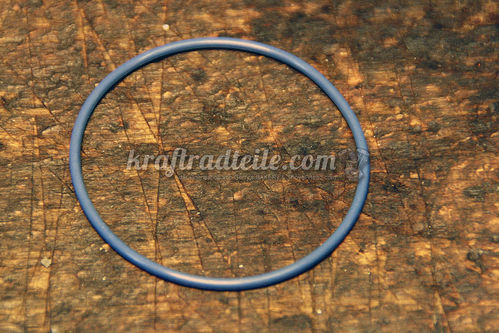 Vergaser Manufaktur Replacement O-Ring for CV-Flange