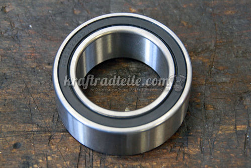 Bearing for BDL Clutch hubs, ETC Beltdrive and Competitor Clutches