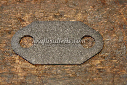 Inspection Cover Gasket, BUELL© XB9 / XB12 / Blast
