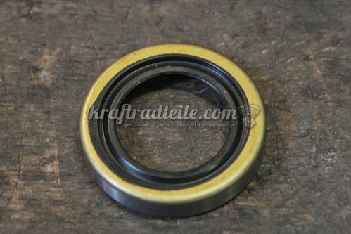 Oil Seal Swingarm Bearing / Wheel Bearing, MCS, BT / XL 73-83