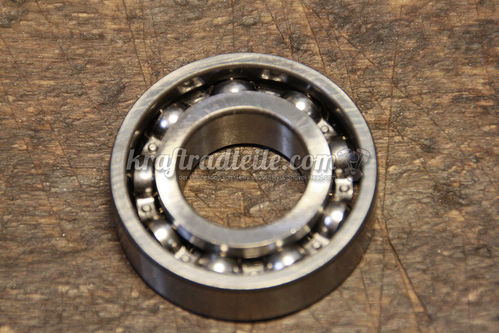 Camshaft Bearing, front, outer, TwinCam© 99-06