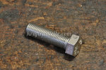 "7/16""-20 x 1-1/2"" Hex Head Bolt, Stainless"