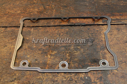 TwinCam© 99-17, Rocker Box Cover Gasket, upper, Cometic