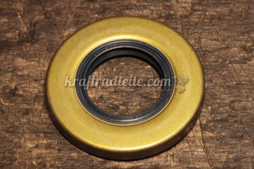 BAKER Seal Inner Primary Support Bearing Tin Type Primary / BAKER 4-Speed / BAKER 6into4