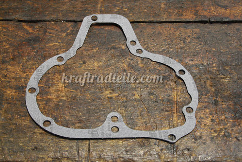 Side Cover Gasket for BAKER F6R Reverse System
