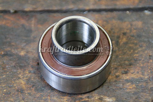 Pulley Bearing FLH / FLT 2008 up