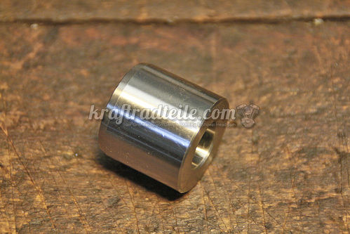 Swingarm Spacer, right, Dyna© 91-05
