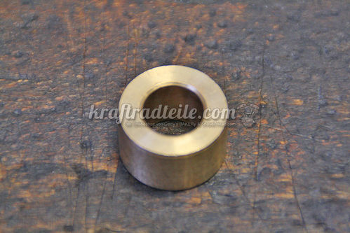 Pinion Shaft Bushing in Cam Cover, Std. Size, EVO BT 93-99