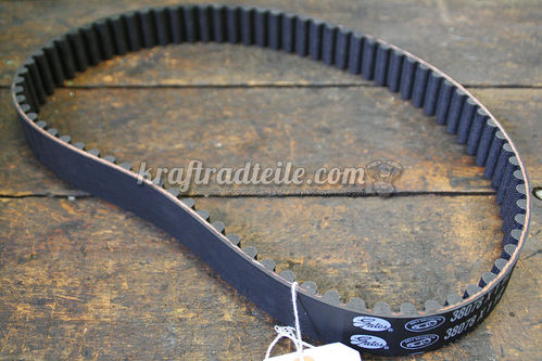 "BDL Replacement Belt, 1.5"" wide, 14mm pitch, 78 tooth, BT 65-84"