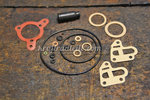 Sealing Kit for Dellorto PHM Carb