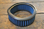 Drag Specialties Airfilter Element for S&S Super E / G
