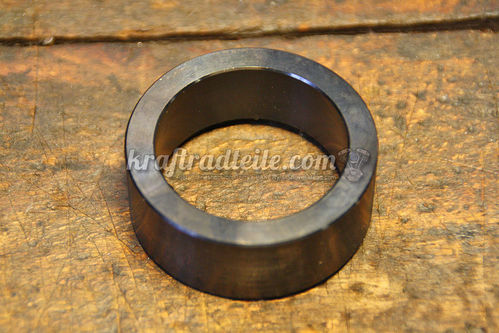 Pulley Spacer, BAKER, 5-Speed BT 85 - early 94 / XL 91-94 (Belt Drive)