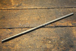 Clutch Pushrod, BT l70 - early 75