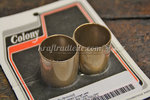 Seat post Bushing, Pair, BT 58-84