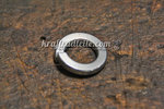 "5/8"" Lockwasher, zinc"