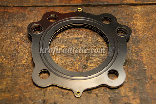 "Cylinder Head Gasket, Cometic, MLS, .040"", each, Sportster© 883 86-2020"