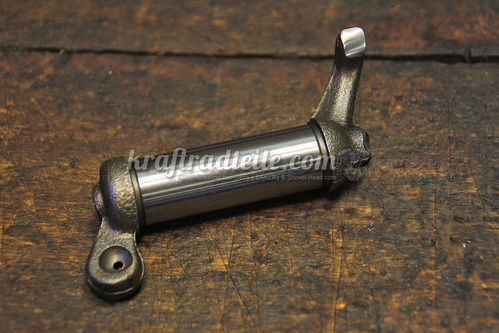 Rocker Arm, Pamhead 48-65, Rear Intake / Front Exhaust