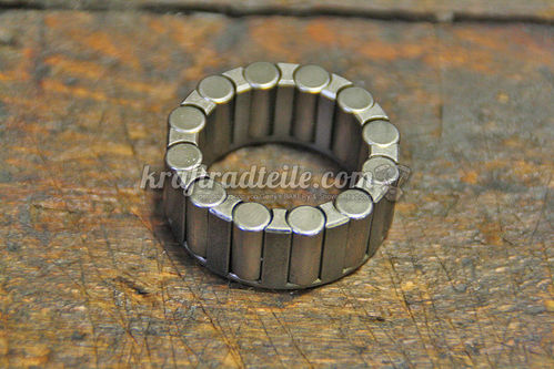 Bearing Star Hub right, BT 37-66 / Crankshaft Bearing left, BT 30-54